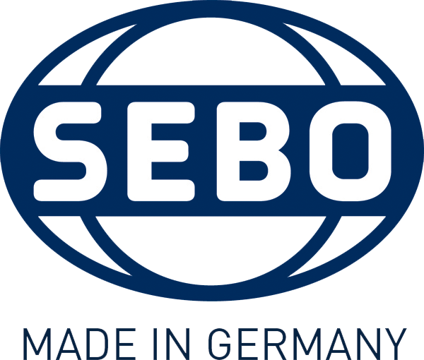 Sebo-Logo-Germany